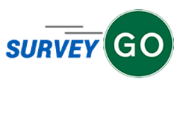 Survey Go