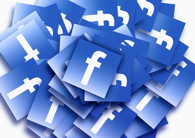 Is your business Facebook page set up for success?