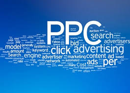 My PPC Adverts Aren't Showing!
