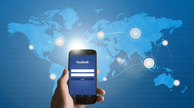 How to create shareable Facebook posts