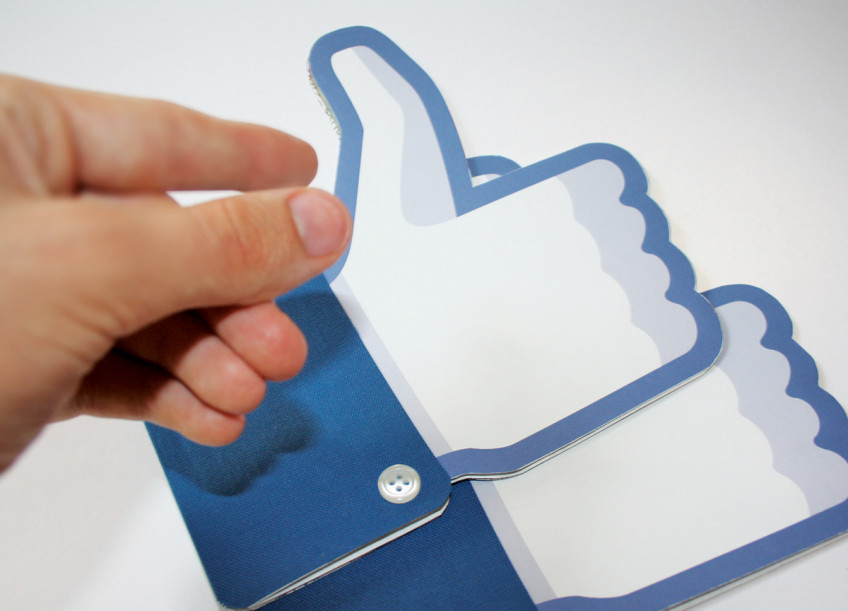 Why can't my audience see my Facebook posts?