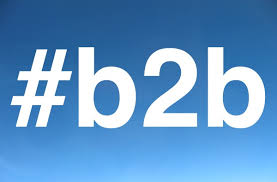 What are the Benefits of Social Media for B2B Marketers?