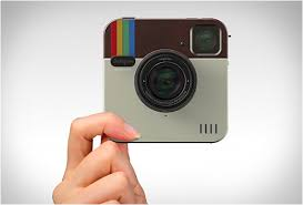 InstaUpdate – Instagram continues to grow