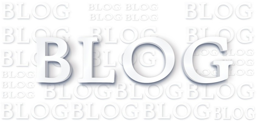 5 Ways to make your blog stand out from the crowd