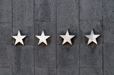 Customer Reviews are still important in local business –  here's how to manage yours.