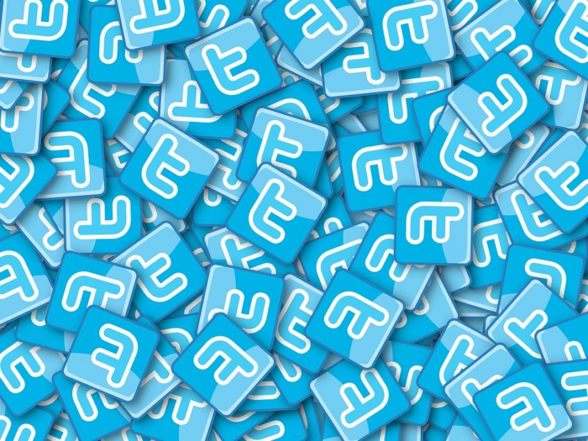 Relevancy over Recency: Twitter's New Algorithm