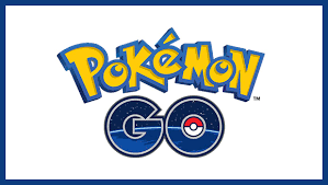 The marketing opportunity Pokémon Go presents to restaurants