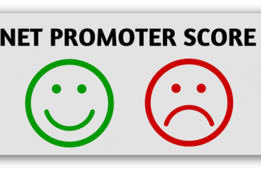 It's time to work on your NPS score. Here's why: